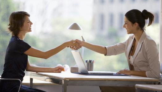 作为HR需要具备什么样的能力