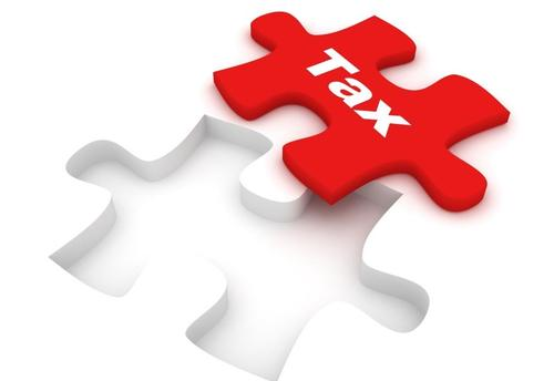 财税优惠政策有利好,这项产业火了!